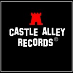castle alley records