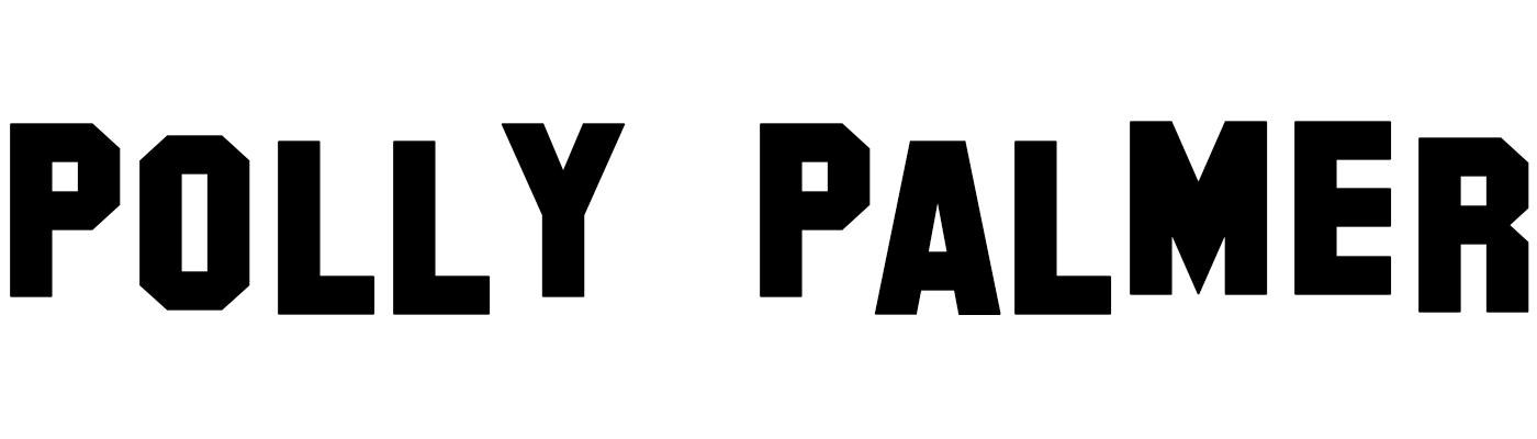 Polly Palmer