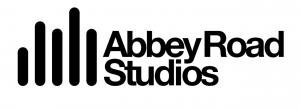 abbeyroad-logo2