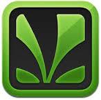 SAAVN-logo