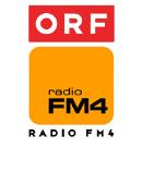 fm4_logo-ORF