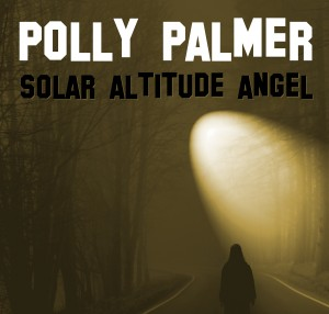cover-solar_altitude_angel