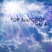 cover-heavens-voice2
