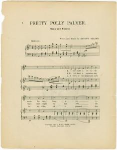 prettypollypalmer1