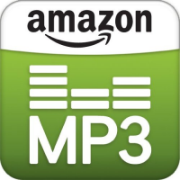Free Amazon Digital Music