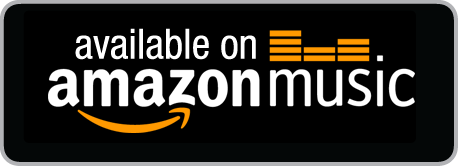 Image result for amazon music logo png