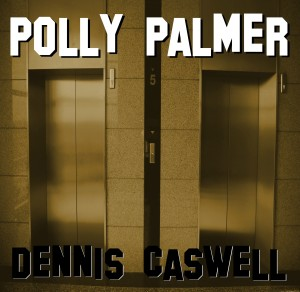 cover-denniscaswell