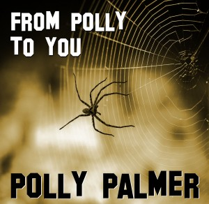 cover-frompollytoyou