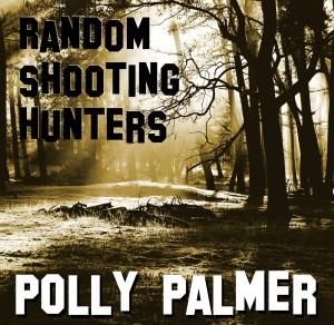 cover-randomshootinghunters