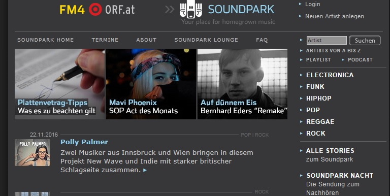 radio-fm4